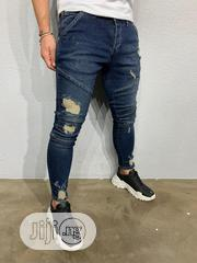 Quality Jeans | Clothing for sale in Lagos State, Ikoyi