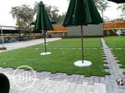 Artificial Grass | Garden for sale in Abuja (FCT) State, Asokoro