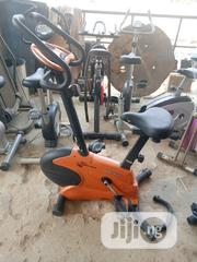 Exercise Bike | Sports Equipment for sale in Lagos State, Ojo