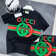 Gucci Tshirts for Unique Men | Clothing for sale in Lagos State, Lagos Island