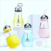 Bulb Bottle | Baby & Child Care for sale in Lagos State, Lekki Phase 2