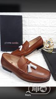 Loafers Shoes | Shoes for sale in Lagos State, Lekki Phase 1
