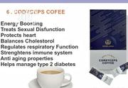 Norland Coffee | Vitamins & Supplements for sale in Lagos State, Lagos Mainland