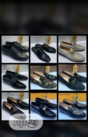 Quality Mens Shoes | Shoes for sale in Lagos State, Magodo