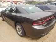 Dodge Charger 2016 Brown | Cars for sale in Abuja (FCT) State, Garki 2