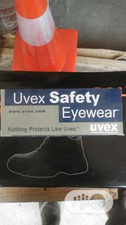 U Vex Spectacle | Safety Equipment for sale in Lagos State, Lagos Island