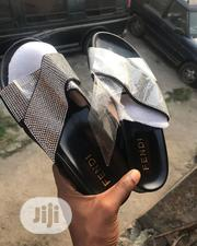 Ladies Sleepers | Shoes for sale in Lagos State, Lagos Mainland