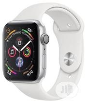 Smart Sports Watch | Smart Watches & Trackers for sale in Lagos State, Ikeja
