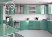 Kitchen Cabinets | Furniture for sale in Edo State, Benin City