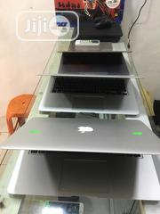 Laptop Apple MacBook Air 8GB Intel Core i7 SSD 256GB | Laptops & Computers for sale in Lagos State, Ikeja