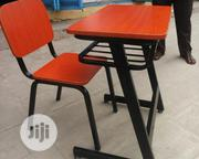 School Desk | Furniture for sale in Enugu State, Enugu