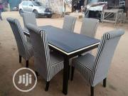 Dining Table | Furniture for sale in Edo State, Benin City