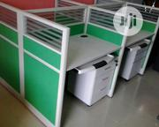 Workstation Table Of 4 | Furniture for sale in Enugu State, Enugu