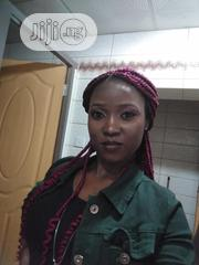 Waitress CV | Hotel CVs for sale in Lagos State