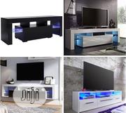 Good Quality TV Stand | Furniture for sale in Lagos State, Ifako-Ijaiye
