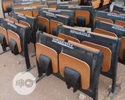 School Desk With Chair | Furniture for sale in Enugu State, Enugu