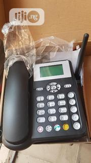 Huawei Phone   Home Appliances for sale in Lagos State, Ikeja