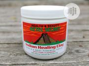 Aztec Secret – Indian Healing Clay 1 Lb | Skin Care for sale in Lagos State, Lekki Phase 1