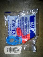 Safety Ear Plug. | Safety Equipment for sale in Lagos State, Lagos Island