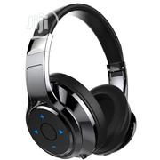 Zealot B22 Wireless Bluetooth Headphone | Headphones for sale in Lagos State, Ikeja