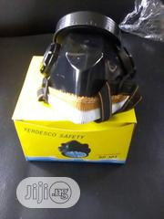 303 Nose Mask   Safety Equipment for sale in Lagos State, Lagos Island