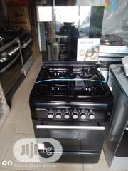 Gas Cooker With Oven | Restaurant & Catering Equipment for sale in Lagos State, Ojo