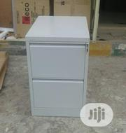 Filling Cabinet 2 Drawers | Furniture for sale in Lagos State, Ojo