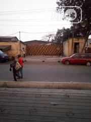 2 Bay Warehouse With Office Spaces Along Oshodi Apapa Express For Sale   Commercial Property For Sale for sale in Lagos State, Oshodi-Isolo