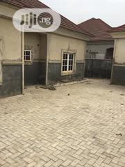 Fully Detached 3bedroom Bungalow At Life Camp For Sale | Houses & Apartments For Sale for sale in Abuja (FCT) State, Kado