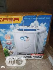Washing Machine | Home Appliances for sale in Lagos State, Ojo