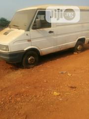 Iveco Bus For Sale | Buses & Microbuses for sale in Ogun State, Ijebu Ode