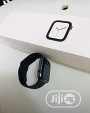 Apple Iwatch Series3 42mm,With GPS | Smart Watches & Trackers for sale in Imo State, Owerri