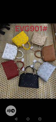 Quality Handbags for Ladies/Women Available in Different Sizes | Bags for sale in Lagos State, Lagos Mainland