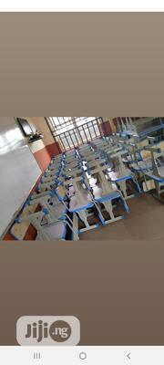 Student Desk | Furniture for sale in Lagos State, Ikeja