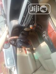 Lexus RX 2010 350 | Cars for sale in Lagos State, Apapa