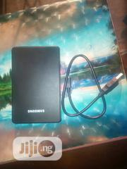 500gb Hard Disk Drive   Computer Hardware for sale in Rivers State, Oyigbo