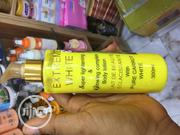 Extreme White Body Lotions | Skin Care for sale in Lagos State, Ojo