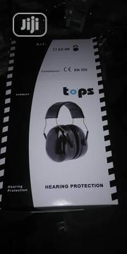 Safety Ear Muff   Safety Equipment for sale in Lagos State, Lagos Island