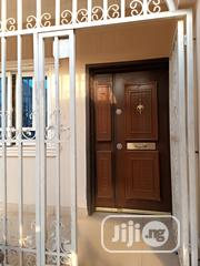 Two Bedroom Flat for Rent | Houses & Apartments For Rent for sale in Abuja (FCT) State, Apo District