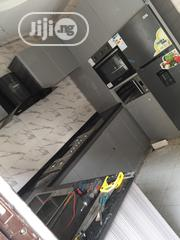 Kitchen Cabinets | Furniture for sale in Lagos State, Ifako-Ijaiye