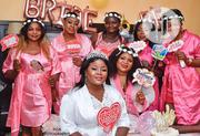 Bridal Shower | Photography & Video Services for sale in Oyo State, Oluyole