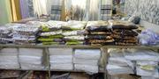 Vip Bedsheet | Home Accessories for sale in Abuja (FCT) State, Central Business District