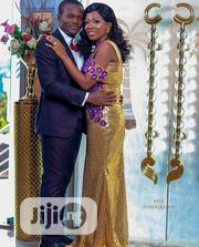 Book A Pre-wedding Shoot With Us | Photography & Video Services for sale in Oyo State, Oluyole
