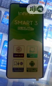 Infinix Smart 3 16 GB | Mobile Phones for sale in Abuja (FCT) State, Nyanya
