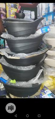 Ceramic Pot | Kitchen & Dining for sale in Lagos State, Gbagada