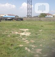 Expansive Land for Joint Venture or Sale in Lekki Peninsula Scheme 1 | Land & Plots For Sale for sale in Lagos State, Lekki Phase 1