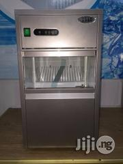 Automatic Ice Cube Maker-20 Cubes | Restaurant & Catering Equipment for sale in Abuja (FCT) State, Kaura