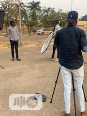 Video Coverage And Photography | Photography & Video Services for sale in Oyo State, Oluyole