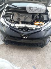 Complete Upgrade Kit Toyota Corolla 2018 Sport Face | Automotive Services for sale in Lagos State, Mushin