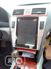 Android DVD For Camry | Vehicle Parts & Accessories for sale in Lagos State, Mushin